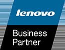 Lenovo banner